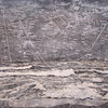 High Museum<br /> <br /> Artist Name: Anselm Kiefer<br />  Nationality & Life Dates: German, born 1945<br />  Title: Dragon (Drache)<br />  Date:  2001<br />  Medium:  Oil emulsion on lead and canvas<br />  Dimensions: 185 x 220 1/2 inches<br />  Credit Line: Purchase with High Museum of Art Enhancement Fund<br />  Accession Number: 2003.5a-b